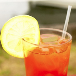 Calories in Refreshing Summer Drinks