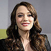 CBS Picks Up New Pilots Two Broke Girls and Person of Interest, A Gifted Man, How to Be a Gentleman, The 2-2, Unforgettable