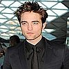 Video: Robert Pattinson's Hottest Moments, Including Kristen Stewart, Twilight, and More