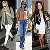 Celebrity Fashion Quiz 2011-05-14 05:27:06