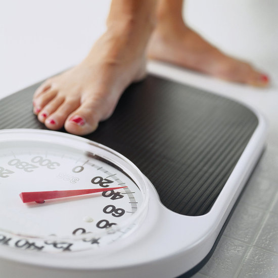 weight loss plateau moving off the weight loss plateau