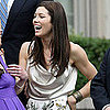 Pictures of Jessica Biel in a Wedding
