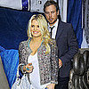 Pictures of Jessica Simpson and Eric Johnson in NYC 2011-05-23 08:19:47
