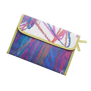 Lela Rose Clutch From Beauty.com