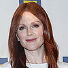 Julianne Moore Named Kiehl's Brand Ambassador 2011-05-18 11:56:52