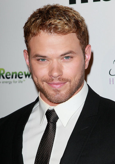 Kellan Debuts Love, Wedding, Marriage With Leading Ladies Jessica and Jane, but No Mandy