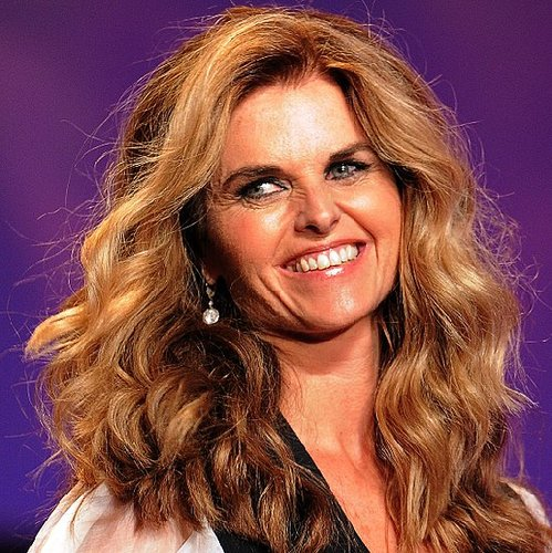 What Will Maria Shriver Do Next?