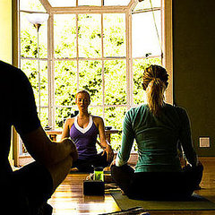 Best Yoga Studios SF