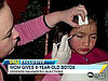 Mom Who Gives 8-Year-Old Botox: It's a Hoax