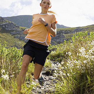How to Exercise During Allergy Season