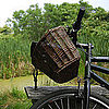 Different Biking Bags: Panniers, Bento Bike Boxes, Saddlebags