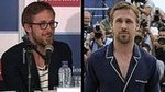 Video: Ryan Gosling Shows Quirky Sexy Style and Shares His Craziest Cannes Encounter!