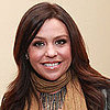Rachael Ray's Funny or Die Video