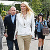 Gwyneth Paltrow Style 2011-05-23 09:06:39