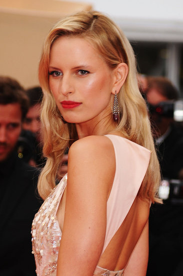 2011 Cannes Film Festival: The Top Hair and Makeup Looks!