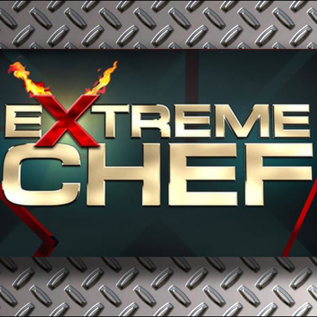 Food Network Show Extreme Chef Premieres June 30