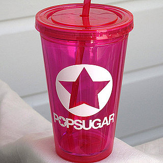 How to Wash Reusable Cups