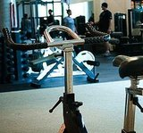 Best Gyms in SF