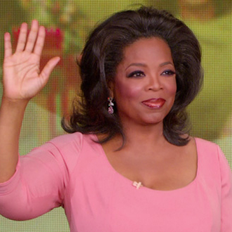 Best Oprah Episodes