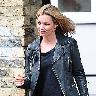 Kate Moss Pictures in London 2011-05-26 12:46:23