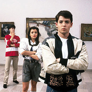 Best Quotes From Ferris Bueller's Day Off
