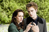 2009: The Twilight Saga: New Moon