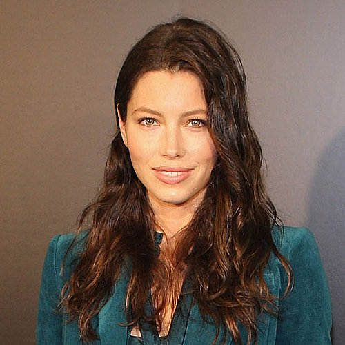 Jessica Biel Shares Her Beauty Secrets 2011-06-01 03:00:00