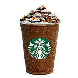 Starbucks Frappuccino Fun Facts