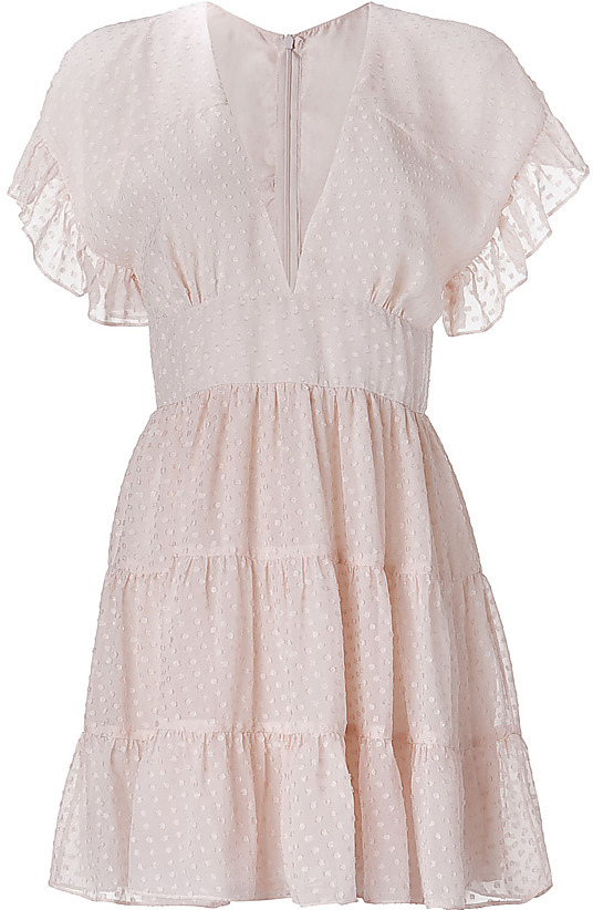 Girly Summer Dresses