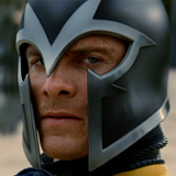 X-Men: First Class Video Movie Review