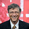 Bill Gates Facts Learned From the Daily Mail Interview