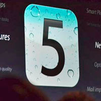iOS 5 Details Including iMessage and Wireless Sync