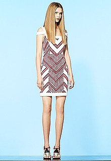 Thakoon Resort 2012 Collection Photos