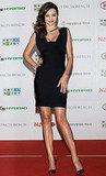 91. Miranda Kerr