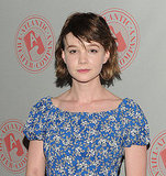 Carey Mulligan Celebrates a Successful Return to the Stage in Through a Glass Darkly