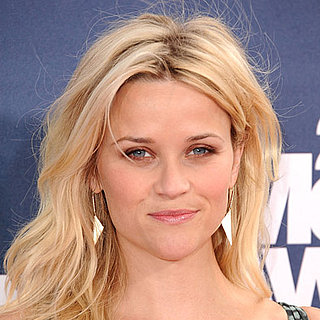 Reese Witherspoon to Star in Comedy Who Invited Her?