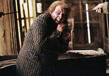 Peter Pettigrew aka Wormtail