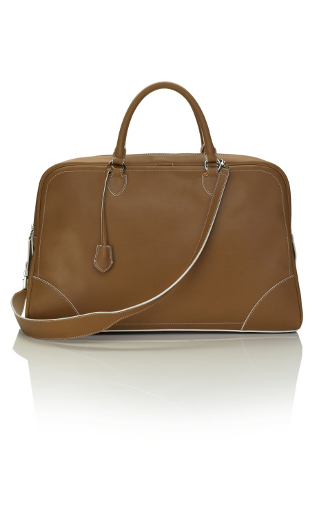 Large Venetia Satchel, $2,595
