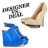 Fashion Quiz: Designer vs. Deal 2011-06-10 12:08:42