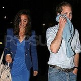 Pippa Middleton Does Dinner With Her Ex, George, Amid Rumors of Another Split