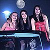 "Rebecca Black's ""Friday"" Now a $2.99 Rental on Youtube"