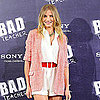 Cameron Diaz at Bad Teacher Photo Call: Get the Look