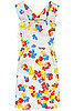 Buy Erdem&#039;s Exclusive Net-a-Porter Capsule Collection Summer 2011