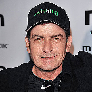 Charlie Sheen in Negotiations For New Sitcom