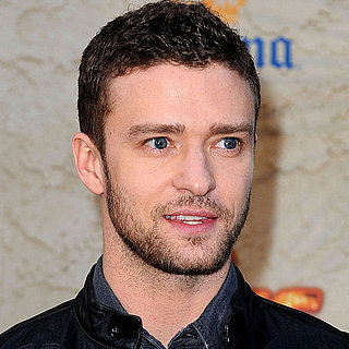 Justin Timberlake Interview in Playboy Magazine