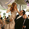 How Much Does the Average Wedding Cost in 2010?