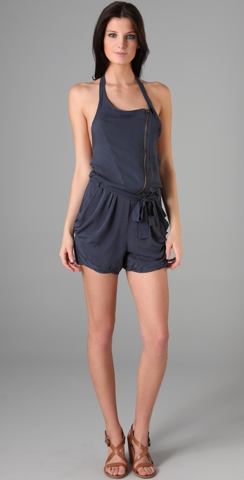 10 Superfresh Summer Rompers and Jumpsuits Under $150