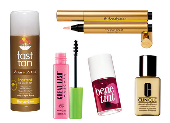 10 Cult Beauty Products That Withstand the Test of Time!
