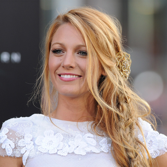 Blake+lively+green+lantern+hair