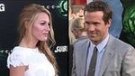 Video: Ryan Reynolds Calls Blake Lively the Next Martha Stewart!